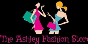 logo-fashion-store